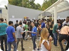 gabarito VII exame oab 2012.1