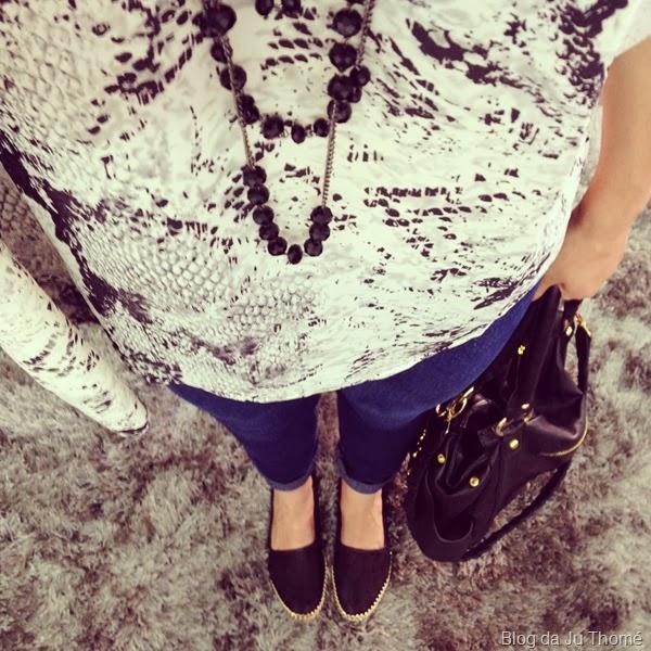 look jeans com blusa LOOK PERNAMBUCANAS  (1)