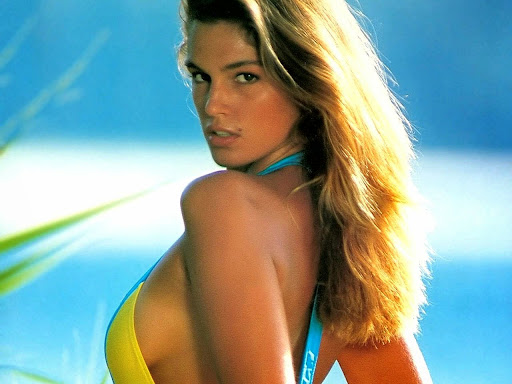 1849-celebrity_cindy_crawford_wallpaper.jpg