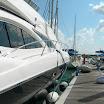 seychelles0_20070412_1544834261.jpg