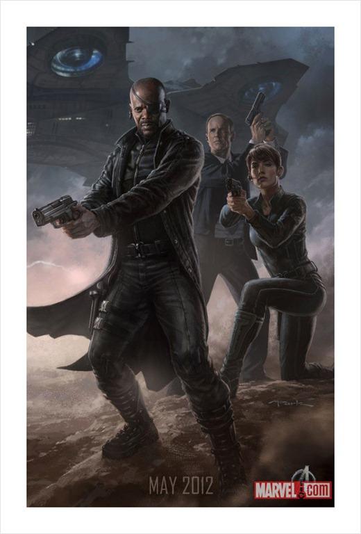 The_Avengers_S.H.I.E.L.D._Concept_Art_01a