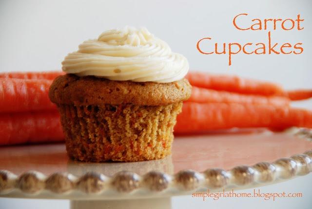DSC_0130carrotcupcakes