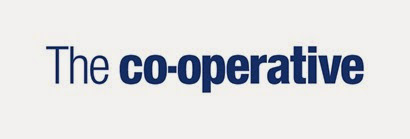 the-co-operative-logo