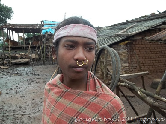 nose pierced boy