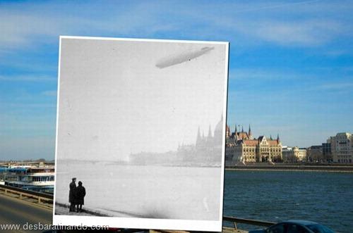 janela ao passado desbaratinando passado e presente (36)