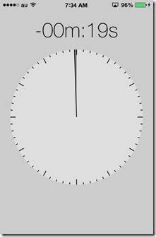timerminder5