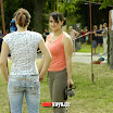 20080621 MSP Sadek 018.jpg