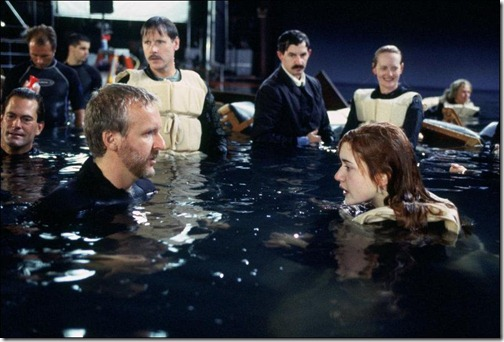 a_behindthescenes_look_at_the_making_of_titanic_20