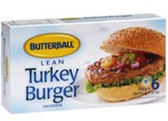 ButterBallturkey_burger_product