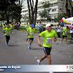 mmb2014-21k-Calle92-1345.jpg