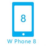 W-Phone-8-Logo