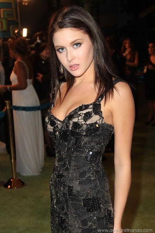 renee-olstead-linda-sexy-sensual-photoshoot-loira-boobs-desbaratinando-sexta-proibida (31)