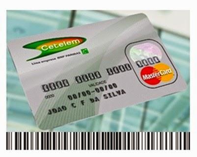cetelem-online-cartao-2via-fatura-telefone-www.mundoaki.org