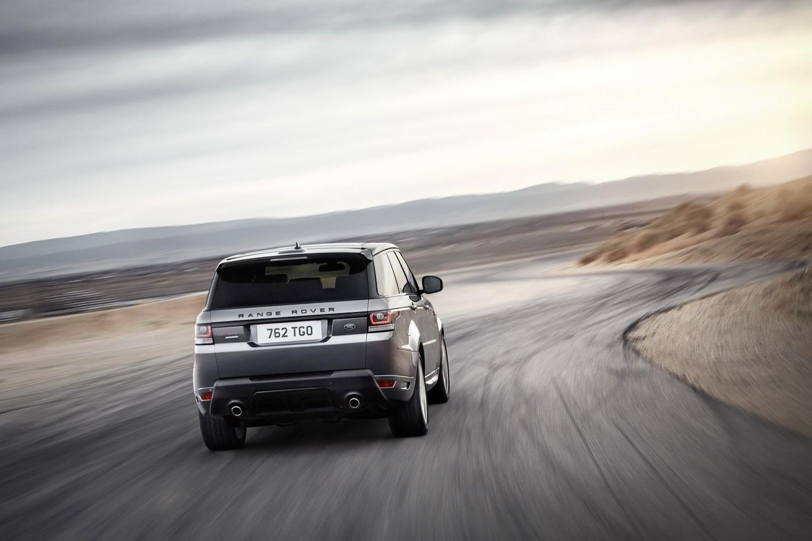 2014-Range-Rover-Sport-22[2].jpg