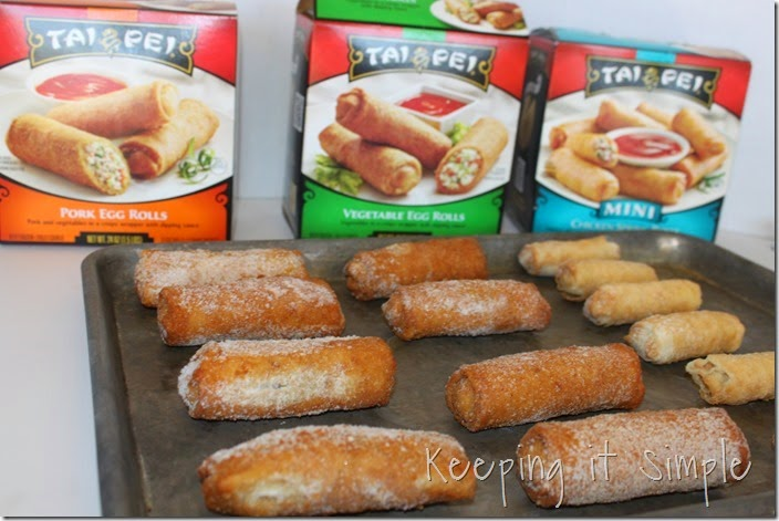 #ad Tai-Pei-Egg-Rolls-With-5-Minute-Dipping-Sauce #TaiPeiGoodFortune (2)