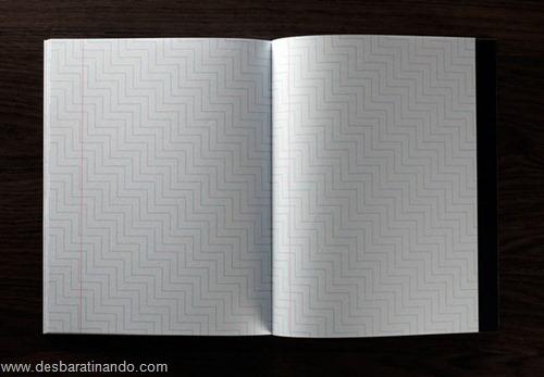 caderno design irado desbaratinando (7)