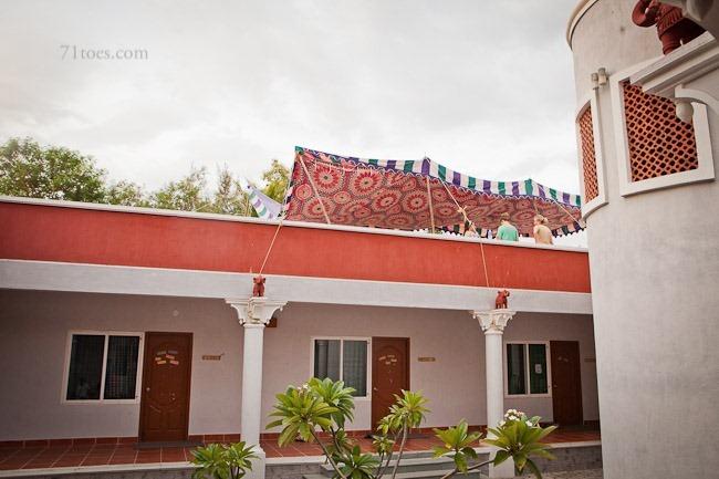 2012-07-24 India 56947