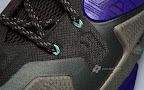 nike lebron 11 gr terracotta warrior 2 08 Nike Drops LEBRON 11 Terracotta Warrior in China