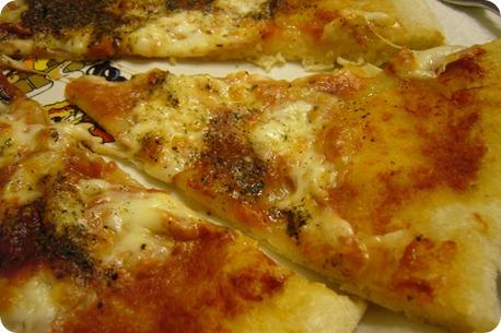 pizza con lievito naturale (3)