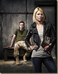 HOMELAND2