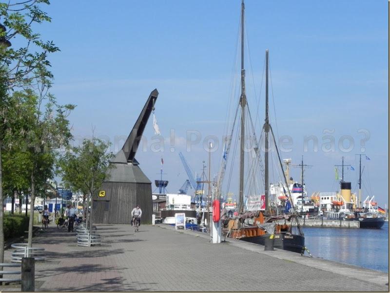 Rostock 16