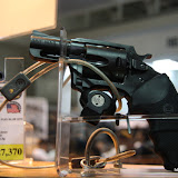 defense and sporting arms show - gun show philippines (167).JPG
