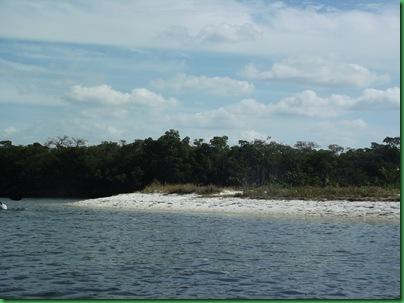 E.G. Simmona Ruskin, FL Site #65 019