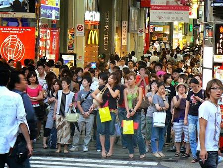 21. Semafor Japonia.JPG