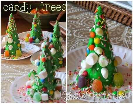 candytreescol