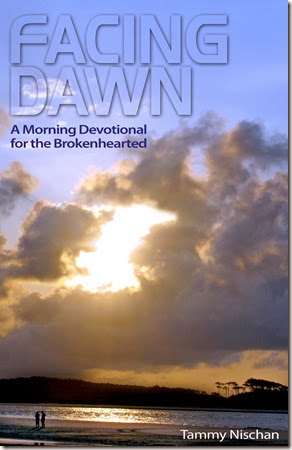 Facing Dawn book cover (2)