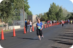 Pocatello 5K (8)