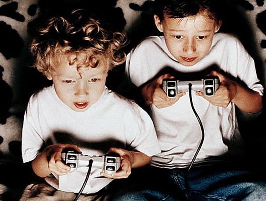 GamesDM-645