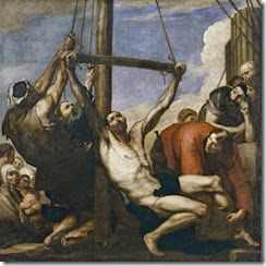 the_martyrdom_of_saint_philip