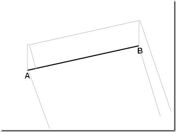ambiguous-illision_www.dadanpurnama.com_3