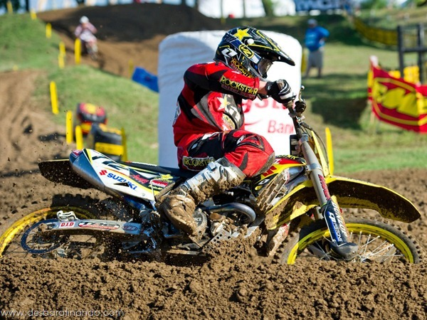 wallpapers-motocros-motos-desbaratinando (110)