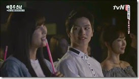 Plus.Nine.Boys.E08.mp4_002283547_thumb[1]