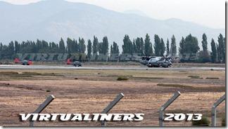 SCEL_V284C_Centenario_Aviacion_Militar_0029-BLOG