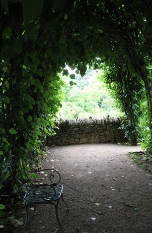 Hidcote garden (52)
