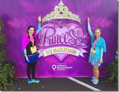 2015 runDisney Princess 10K (19)