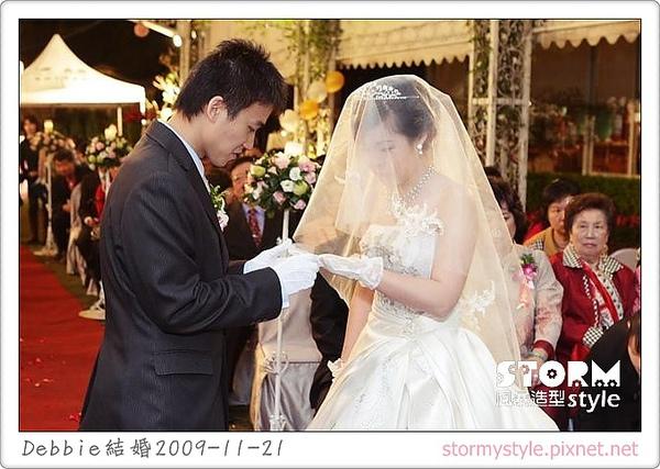 debbie結婚12.jpg