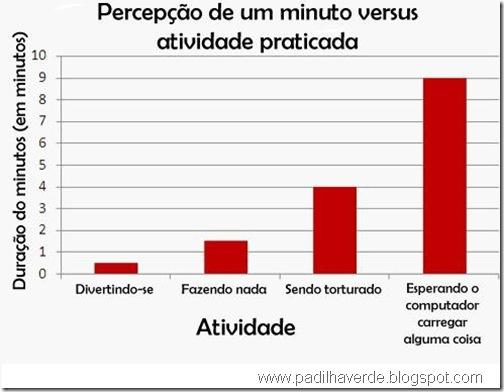 Facebook Gráficos-11