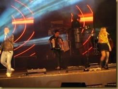 cajuru-rodeio-show2012 (13)
