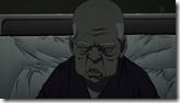 Zankyou no Terror - 10.mkv_snapshot_06.45_[2014.09.19_17.41.44]