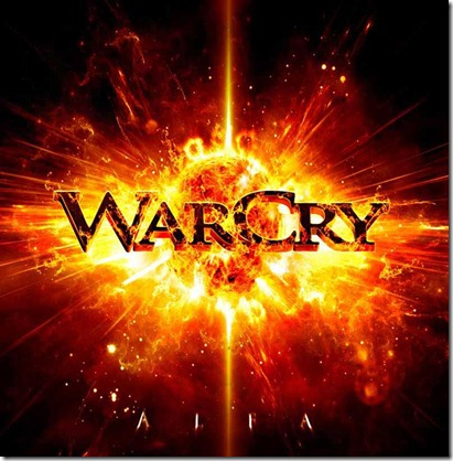 Warcry-Alfa-Frontal