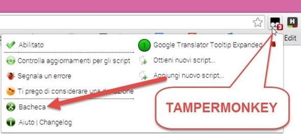 tampermonkey-google-chrome