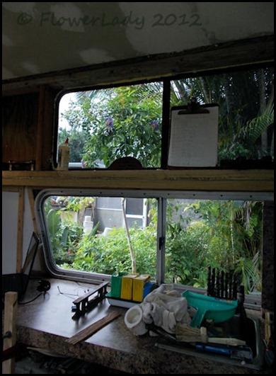 06-27-caravan-view2