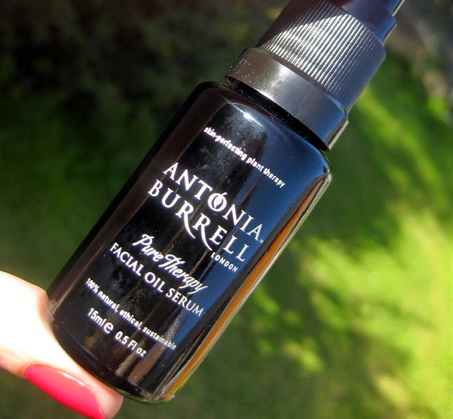 Antonia-Burrell-Facial-Oil-Serum-