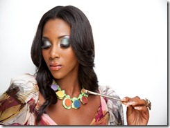Genevieve-Nnaji-for-MUD-Cosmetics-Exclusive-Bella-Naija003