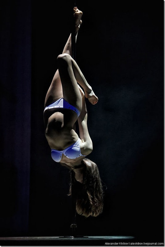 russian-pole-dancing-competition-16