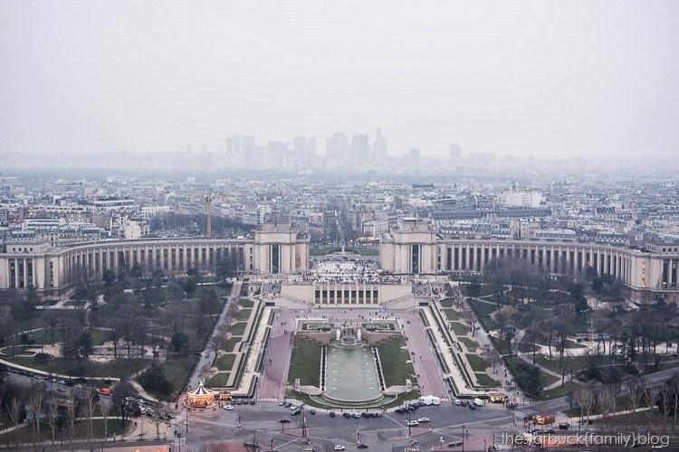 First Day in Paris-Eiffel Tower blog-25